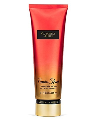 Passion Struck 236 Ml-Victoria's Secret